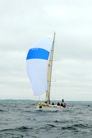 2011 NYYC Annual Regatta B 1520