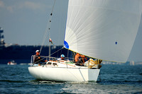 2014 Cape Charles Cup A 139