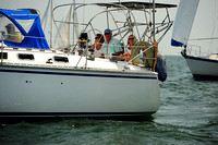 2014 Cape Charles Cup A 983