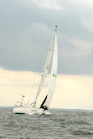 2012 Cape Charles Cup A 948