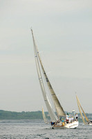 2011 NYYC Annual Regatta A 2426