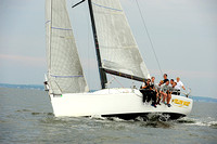2014 Gov Cup A 2129