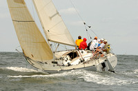 2012 Cape Charles Cup A 1061