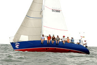 2012 Cape Charles Cup A 1649