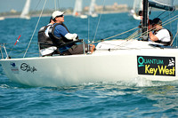 2015 Key West Race Week C 565