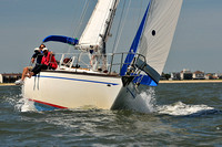 2014 Southern Bay Race Week D 349