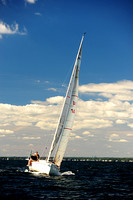 2014 Vineyard Race A 644