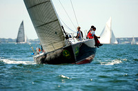 2014 NYYC Annual Regatta C 102