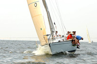 2012 Gov Cup A 1639