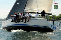 2012 NYYC Annual Regatta A 3010
