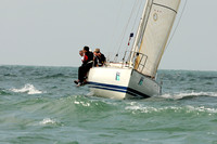2012 Charleston Race Week A 692