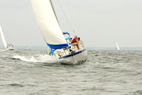 2012 Cape Charles Cup A 540