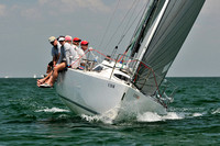 2012 Suncoast Race Week A 109