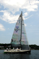 2011 NYYC Annual Regatta A 643