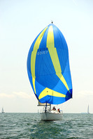 2014 Cape Charles Cup A 933
