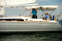 2014 Cape Charles Cup B 230