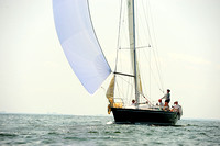 2014 Cape Charles Cup A 368