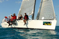 2012 Key West Race Week D 247