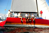 2014 Vineyard Race A 1870