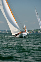 2012 NYYC Annual Regatta A 911