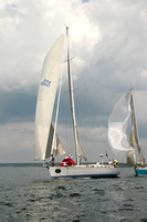2011 NYYC Annual Regatta A 473