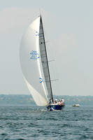 2011 NYYC Annual Regatta A 1493