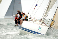2012 Charleston Race Week A 328