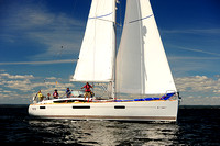 2014 Vineyard Race A 1843
