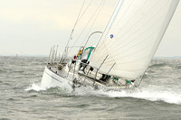 2012 Cape Charles Cup A 885