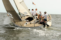 2011 Gov Cup A 1377
