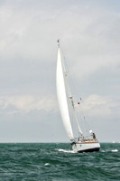 2012 Charleston Race Week A 2083