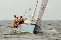 2011 Gov Cup A 1191