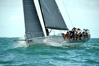 2015 Key West Race Week B 1267