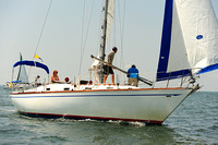 2014 Cape Charles Cup A 1037