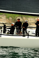 2014 NYYC Annual Regatta A 439