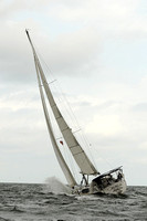 2012 Cape Charles Cup A 777