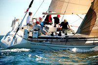2014 NYYC Annual Regatta C 1217