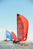 2015 Key West Race Week A 065