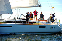 2014 Vineyard Race A 1853