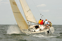 2012 Cape Charles Cup A 1062