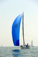 2014 Cape Charles Cup A 514