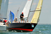 2014 Charleston Race Week B 298