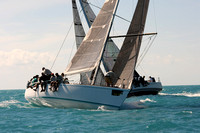 2012 Key West Race Week D 1114