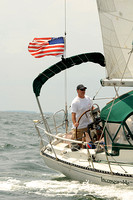 2012 Cape Charles Cup A 1998