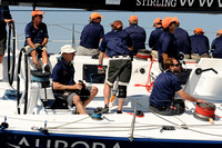 2011 Vineyard Race A 1113