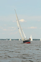 2011 Gov Cup A 726