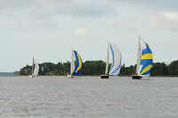 2011 Gov Cup C 388