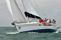 2012 Charleston Race Week A 2064