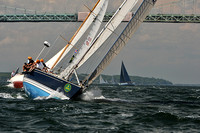 2012 NYYC Annual Regatta A 2347