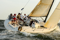 2011 Gov Cup A 2360